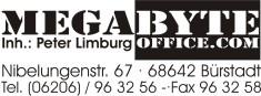 Megabyte Office Com P Limburg Home